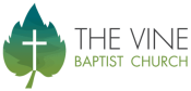 The Vine Baptist Church